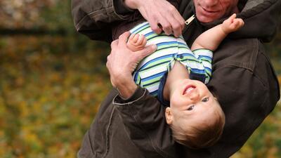 images_cosquillas-los-beneficions-para-padres-e-hijos