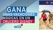 Disney cover 1075 amor