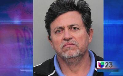 Libre tras pagar fianza acusado de accidente fatal