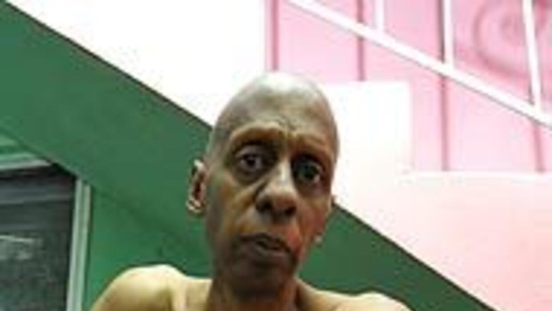 Canciller cubano: Fariñas es 'manipulado' por enemigos de la isla f50371...