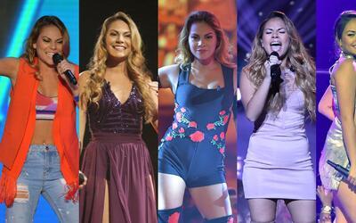 La Banda Sitio Oficial - Reality Show | La Banda megamy.jpg