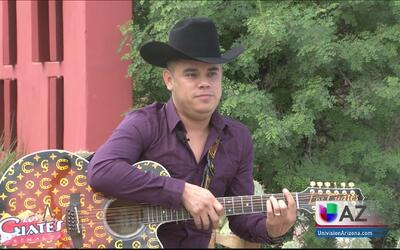 """Especial: Las """"Narco Tumbas"""" de Sinaloa(2)"""