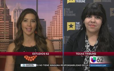 Restricciones al aborto en Texas