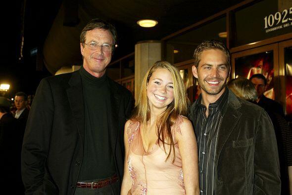 La película fue escrita por el fallecido Michael Crichton. Paul p...