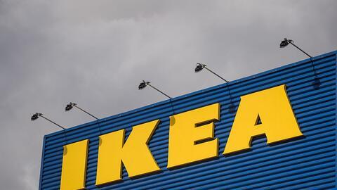 Ikea pagará $50 millones a tres familias cuyos niños falle...