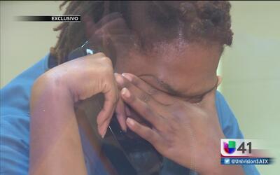 Cheryl Reed, se declara inocente del maltrato infantil a sus hijos