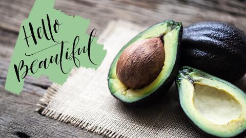 Los ingredientes naturales, desde hace años, han sido primordiale...