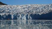 Planeta Homepage glacier875x500px.jpg