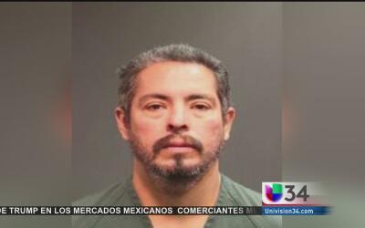 Arrestan a hombres que eran buscados desde 1999 por secuestrar y violar...