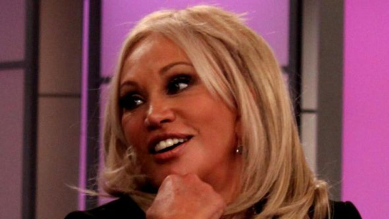 """""""La Tesorito"""" alcanzó fama internacional con la producción de Televisa e..."""