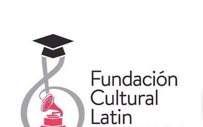 Fundación Cultural Latin GRAMMY
