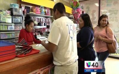 Residentes en Raleigh se preparan para el movimiento 'Un día sin inmigra...