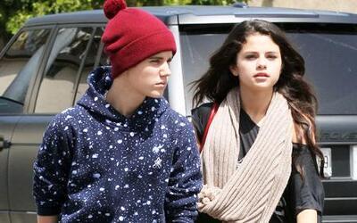 Justin Bieber y Selena Gomez, ¿adictos a la cocaína?