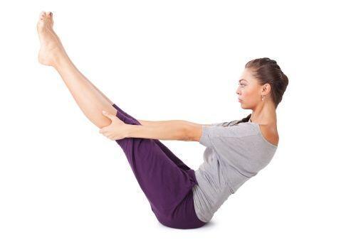 ¡También existe una gran variedad de ejercicios que puedes utilizar sin...