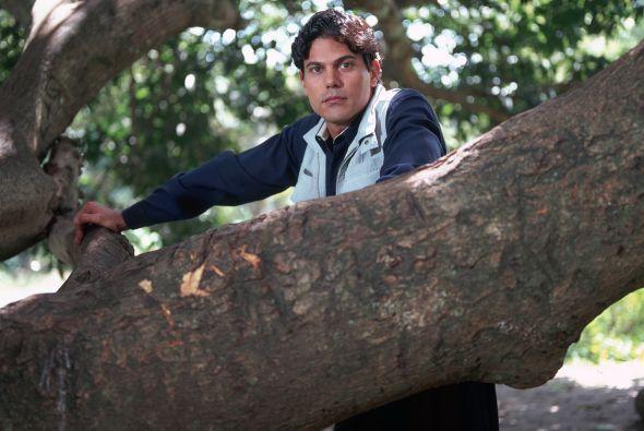 Rodrigo es un hombre muy trabajador que se verá sorprendido por un nuevo...