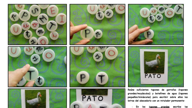 IMAGEN TAPONES  PARA SUBIR A PICCOLO-page-001