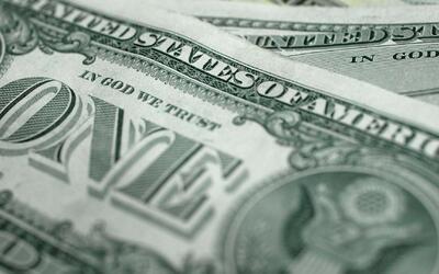 Cómo saber si tiene dinero no reclamado y la forma para recaudarlo