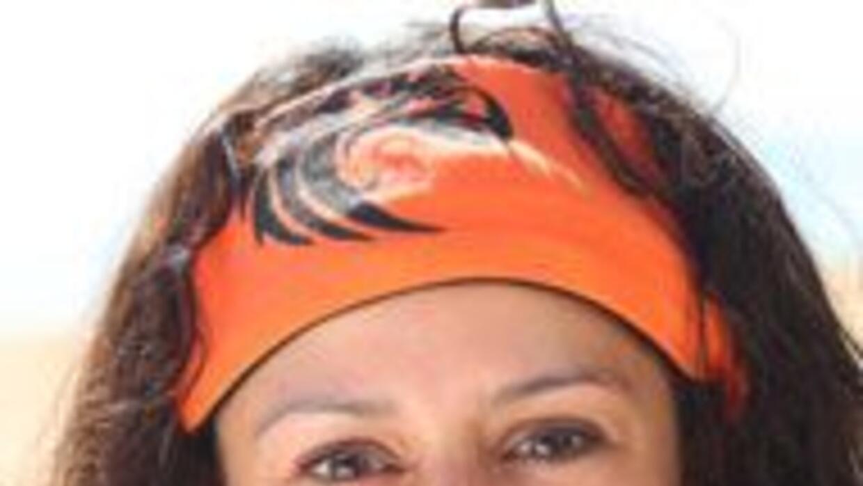 Conoce el perfil de Angélica Vélez 5eb0057fe52346a4b46a14efc0763cc5.jpg