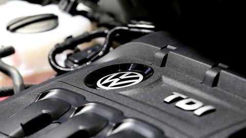 Indemnizaciones Volkswagen.jpg