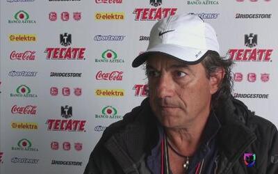 Contacto Deportivo Ruben Romano