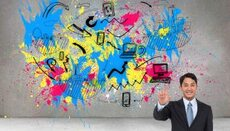 Younger Americans are the nation's creative class with a staggering81 p...