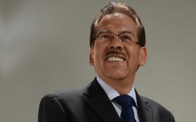 Joaquín Roldán, AAA