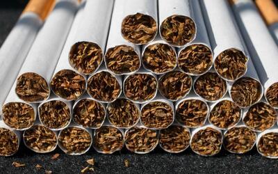 El 41% de los habitantes de Humboldt Park consume cigarrillo, según estudio