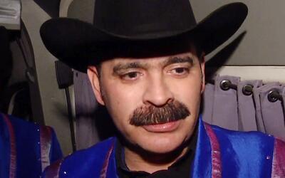 """Los Tucanes de Tijuana no quieren que los llamen """"problemáticos"""" por can..."""