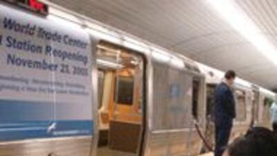 Tarifas de NJ Transit incrementaran 1148adee03054e7e8876fc7f5655ab07.jpg