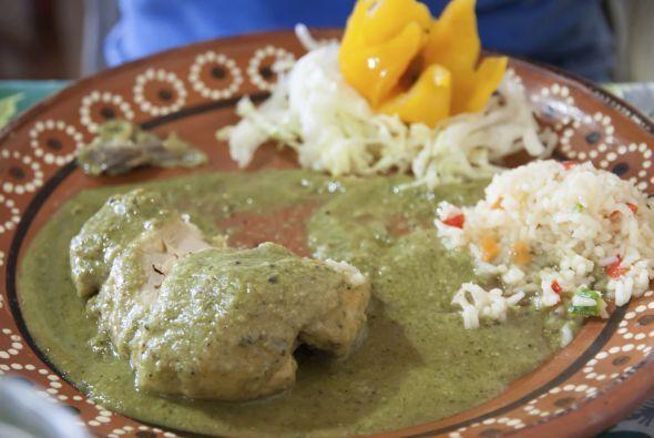 En la cultura centroamericana y parte de México, el preparar platillos c...