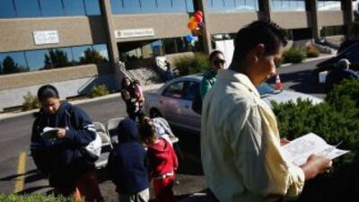 Las remesas que los mexicanos residentes en el extranjero enviaron a Méx...