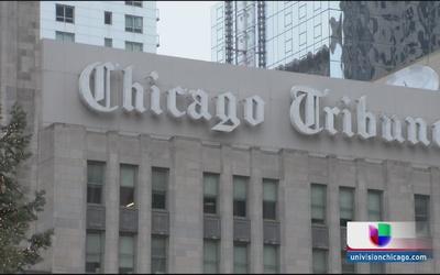 Anuncian planes para vender la Torre Tribune
