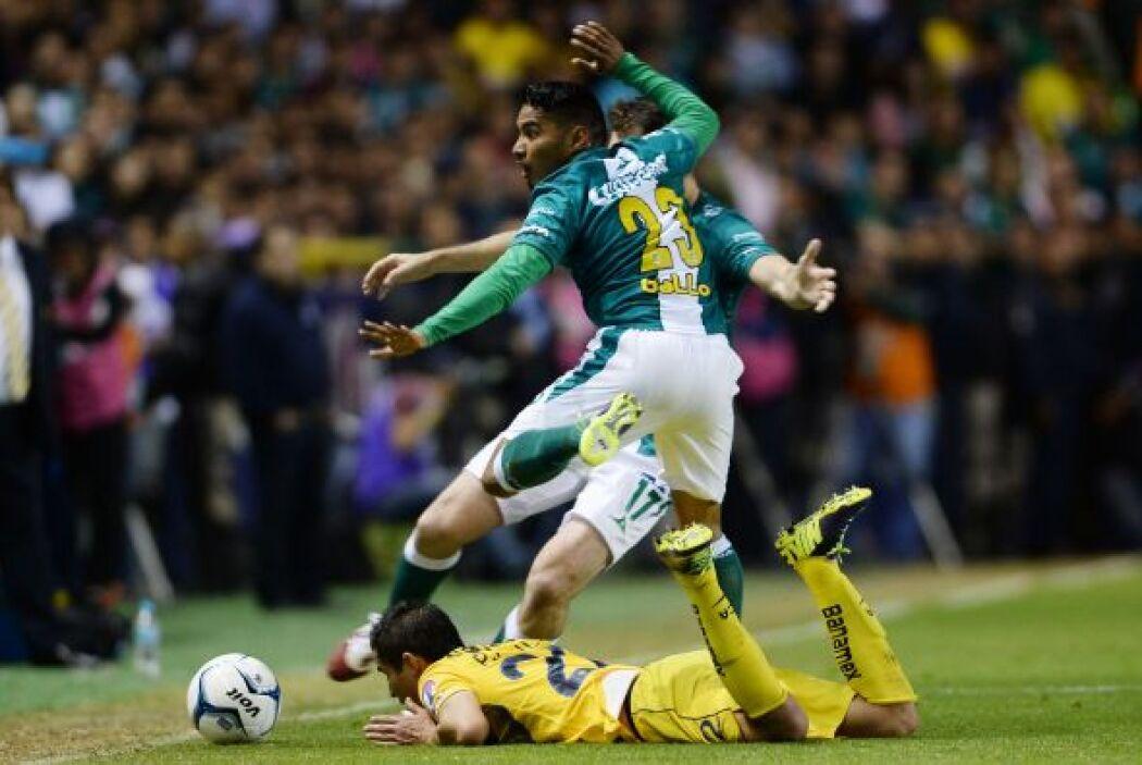 Juan José Vázquez.- El pulmón de León, el jugador que corría por toda la...