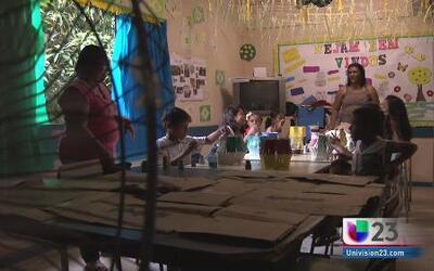 Luchan por disminuir la violencia y aumentar la paz en las favelas de Rí...