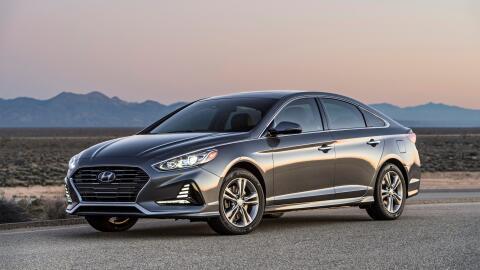 Hyundai 47625_2018_Sonata.jpg