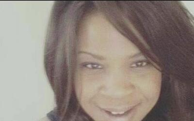 Identifican a víctimas del asesinato múltiple al sur de Sacramento