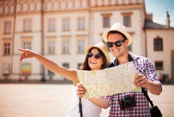 Estas vacaciones de verano toma precauciones para viajar seguro y disfru...