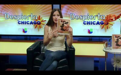 Todos los detalles del Festival de Cine Latino de Chicago