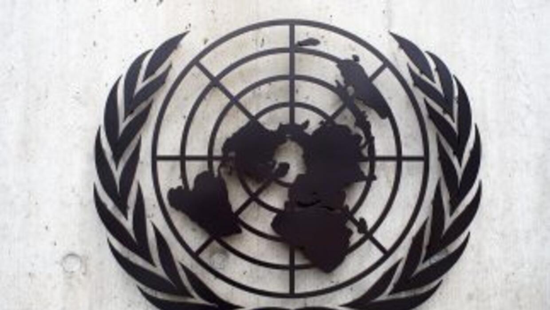 ONU vota hoy sus miembros al Consejo de DDHH