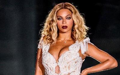 La excéntrica Beyoncé se gastó mil dólares en hamburguesas y papa fritas