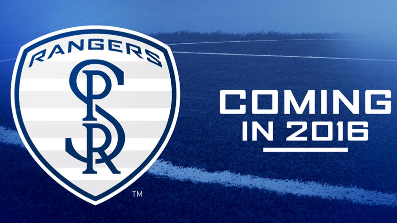 Swope Park Rangers, filial de Sporting KC