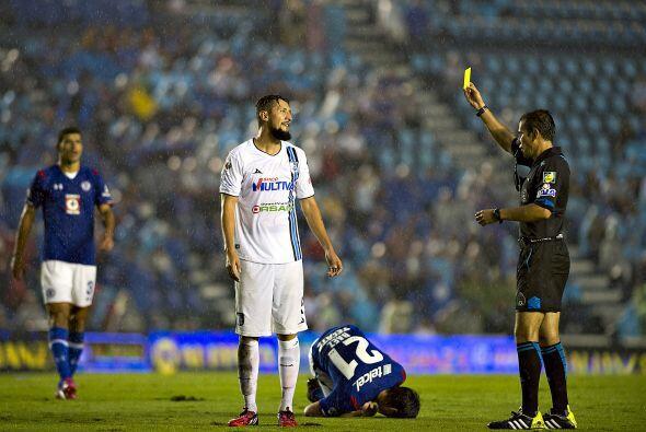 El Querétaro ha pagado 56,523 pesos (igual que Morelia) obra de sus 19 a...