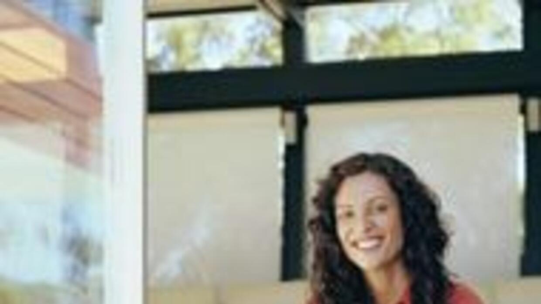¿Cómo mantienes tu casa limpia? 47d0ab53b27344e2b5663a7debdd9856.jpg
