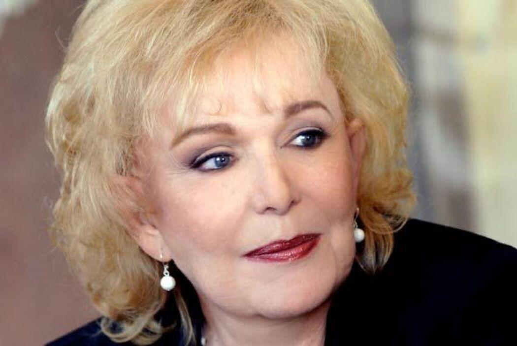La madrugada de este lunes 21 de octubre, murió la actriz Irma Lozano ví...