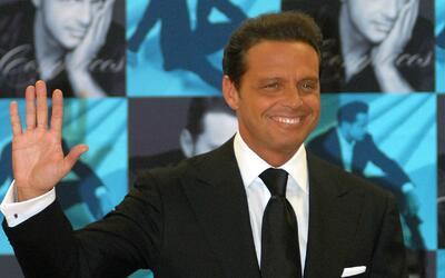Pedro Torres le hará un homenaje a Luis Miguel a través de...