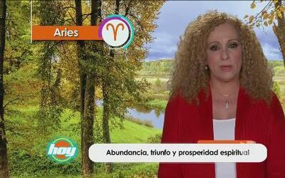 Mizada Aries 05 de mayo de 2016