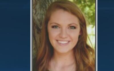 Buscan a conductor que arrolló a una mujer en Dallas y se dio a la fuga