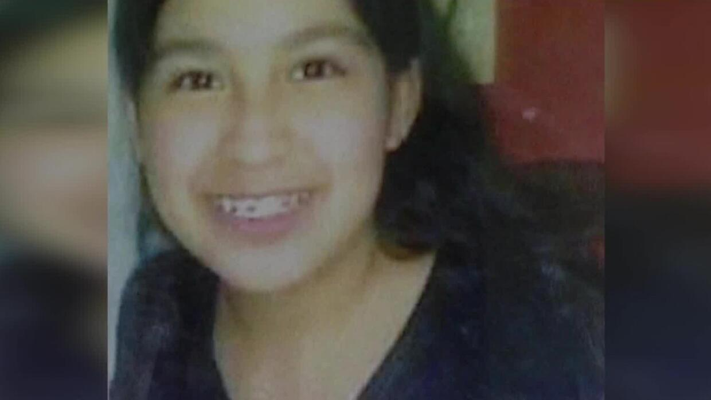Una quinceañera recibió una descarga eléctrica durante su fiesta y murió...