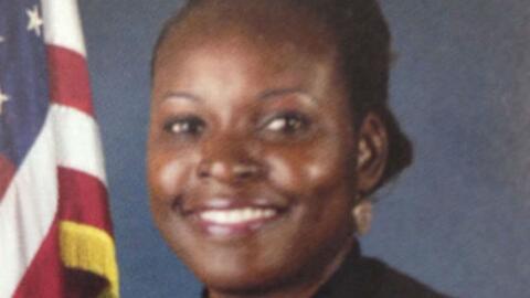 Jefa de policía del condado Orange fue asesinada en Orlando, Florida