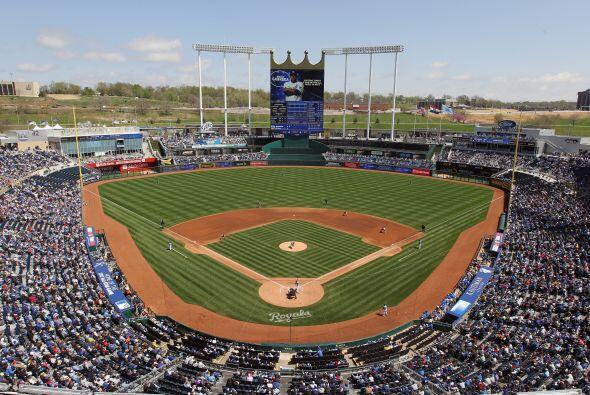 El Juego de Estrellas en las Grandes Ligas del béisbol se llevará a cabo...